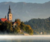 featured image Why End Of The Earth Could Be In Slovenia &#8211; Worth Hiking There!