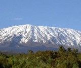 featured image In Case You Consider Mountain Climbing Soon…Consider Kilimanjaro!