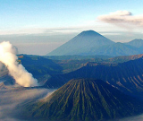 featured image Backpacking Indonesia &#8211; Where Would You Go In Java?