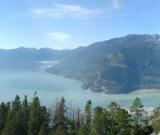 featured image Hiking Trips Idea: Discover Squamish Mountains
