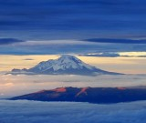 featured image Mount Chimborazo: Are You Up To Extreme Earth Travel?
