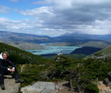 featured image 6 Days Trekking Chilean Patagonia – Torres del Paine National Park
