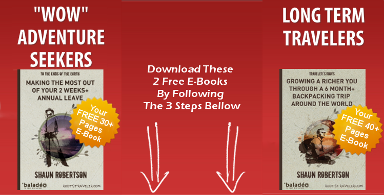 2-free-ebooks-banner