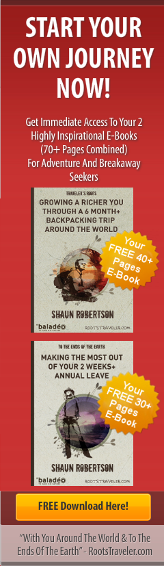 Download Your 2 Free Ebooks