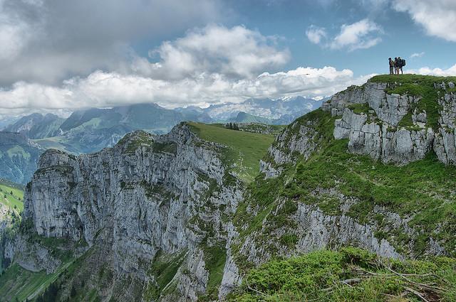 AlpsFrance