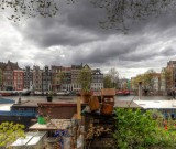 featured image 7 Top Places To Explore Amsterdam With Rembrandt van Rijn