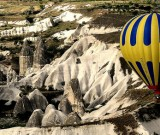 featured image Visit Turkey and Experience a mix of the Ancient and the Modern