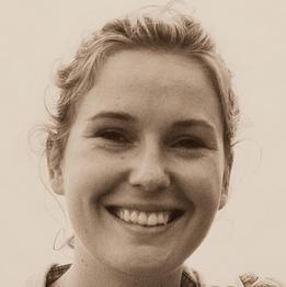 Annabelle Smyth