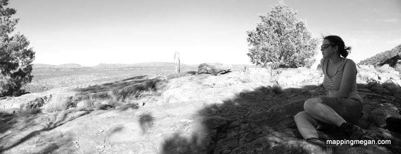 Larapinta Trail-001