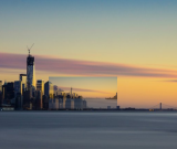 featured image 9/11 World Trade Center: Manhattan New Skyline