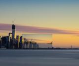 featured image 9/11 World Trade Center: Manhattan New Skyline