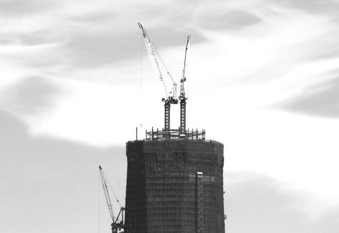 Manhattan5