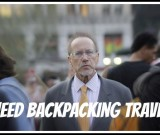 featured image Advocacy For More Backpacking Travel Around The World