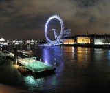 featured image 5 Awesome Sights That You Must Discover If You Visit To London