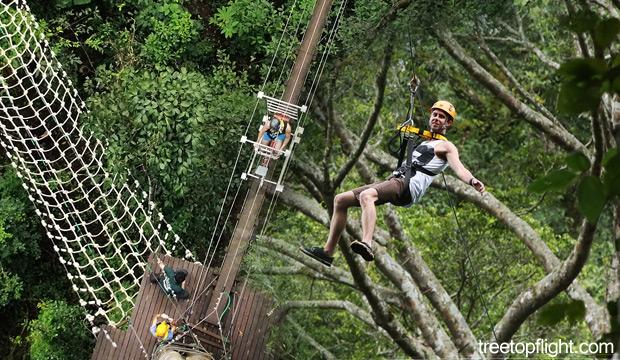 Zipline-Adventure-Thailand