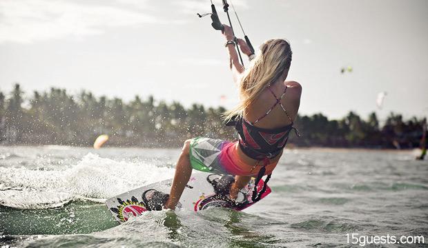 thailand-kitesurfing